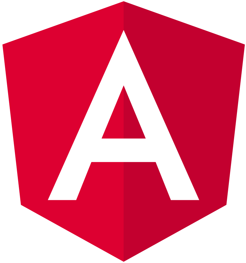 Angular Web Development in San Diego