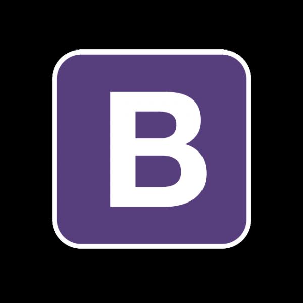 Bootstrap HTML Development San Diego