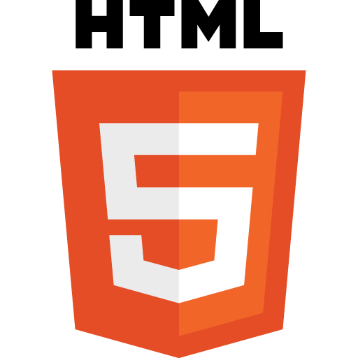 HTML5/CSS3 development San Diego