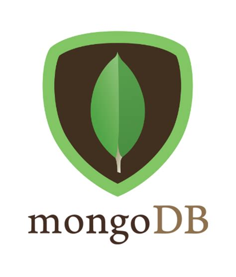 MongoDB Development in San Diego