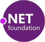 .NET foundation for .NET Developers