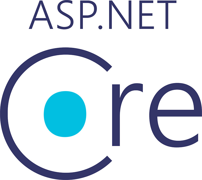 ASP.NET Core Development in San Diego