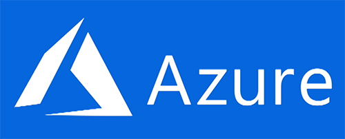 Microsoft Azure Development in San Diego