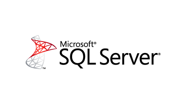 SQL Server Development in San Diego