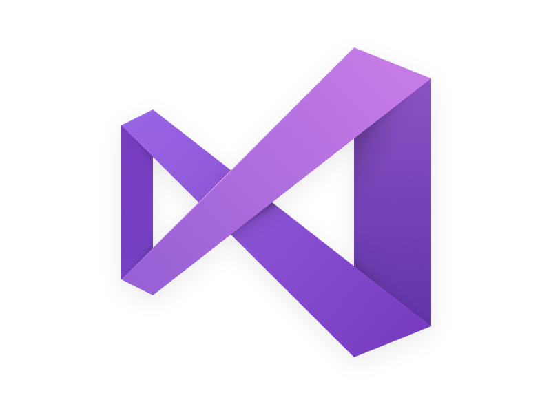 Visual Studio Code Development using San Diego