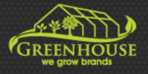 Custom Web Development for Greenhouse Agency