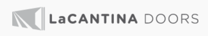 Software Development for LaCantina Doors