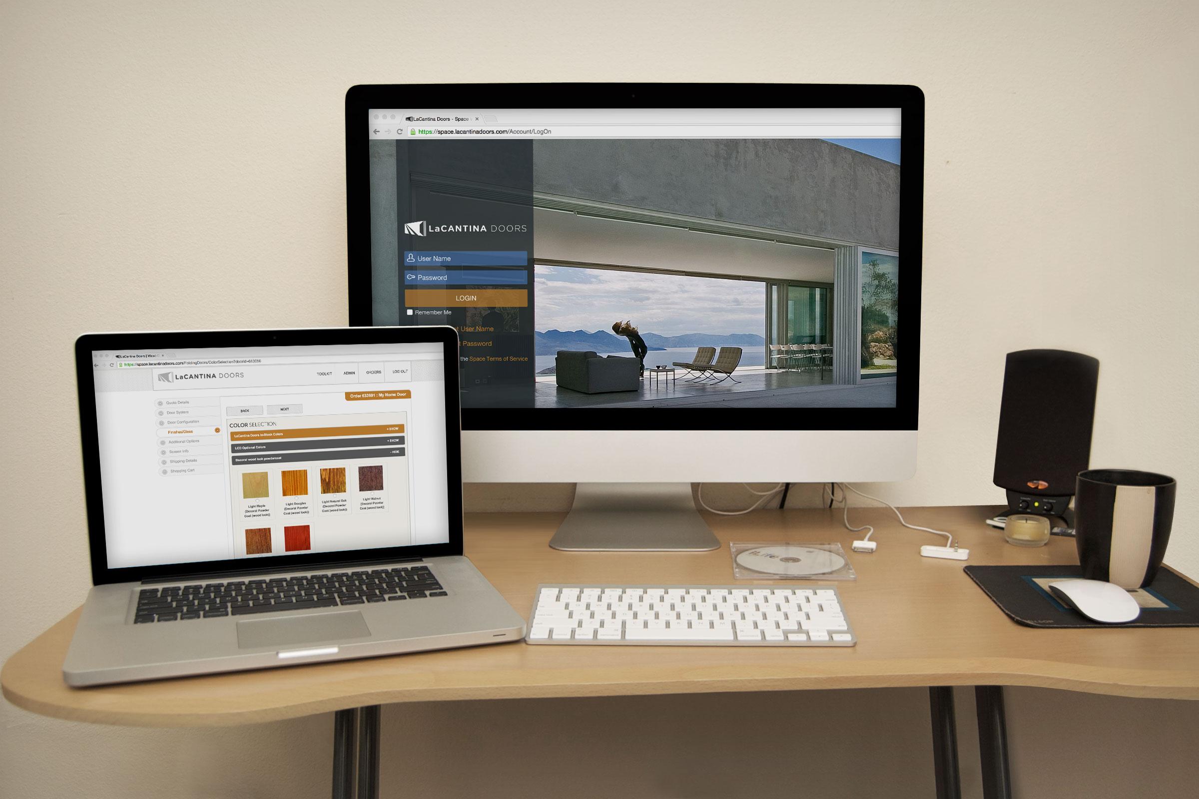 Enterprise Software Development services in San Diego