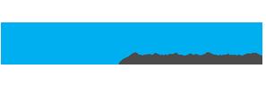 HyperTrends' Software Development Partner for India