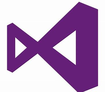 .NET Development in San Diego