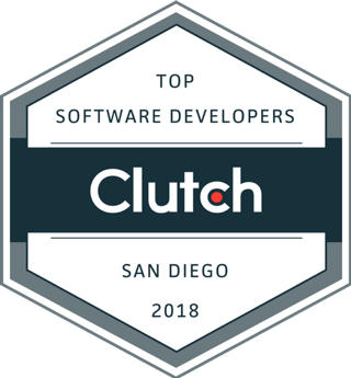Top Software Development Company San Diego