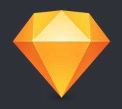 Sketch Prototype based development