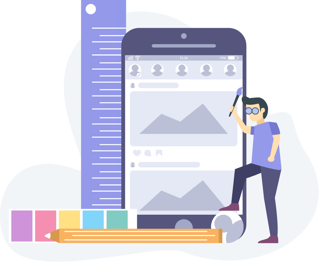 User Experience Design San Diego